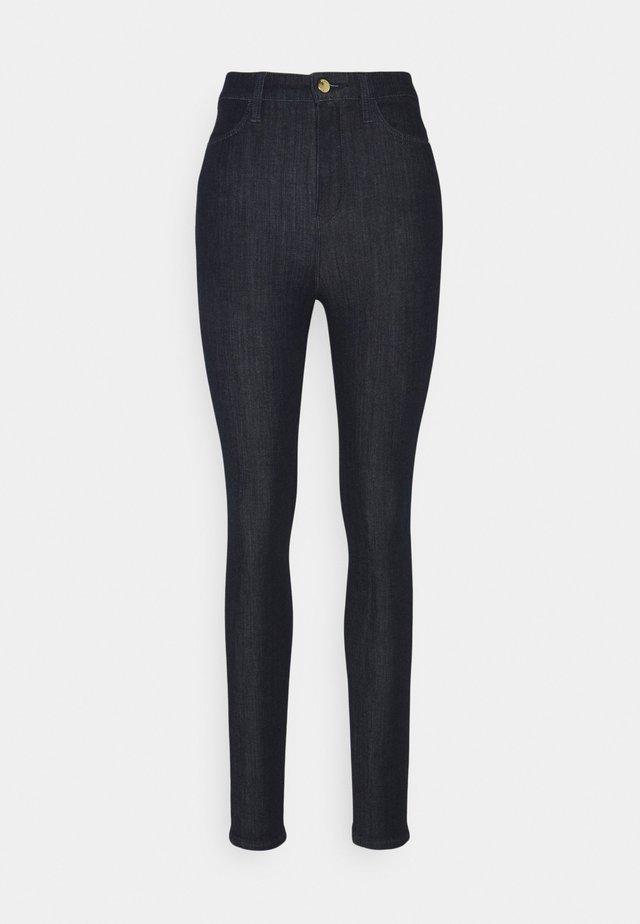 SCULPT - Skinny džíny - iva