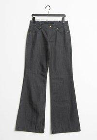 Escada Sport - Bootcut jeans - blue - 0