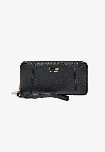 NAYA - Wallet - nero