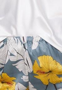 LingaDore - Pyjamas - multi-coloured - 5