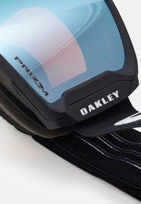 Oakley - LINE MINER XM UNISEX - Ski goggles - prizm snow/sapphire - 3