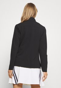Nike Golf - DRY VICTORY  - Training jacket - black - 2