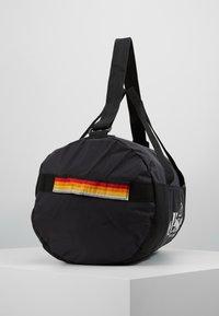 Ellesse - OPPO - Sportstasker - black - 3