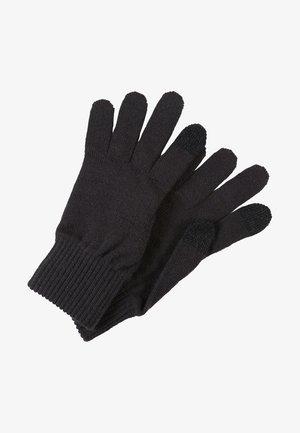 BEN  - Gloves - navy blue