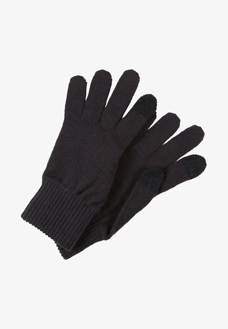Levi's® - BEN  - Gloves - navy blue