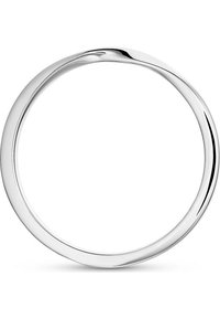 QOOQI - Ring - silber - 2