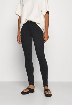 VENICE SLIM - Jeans Skinny Fit - lyn
