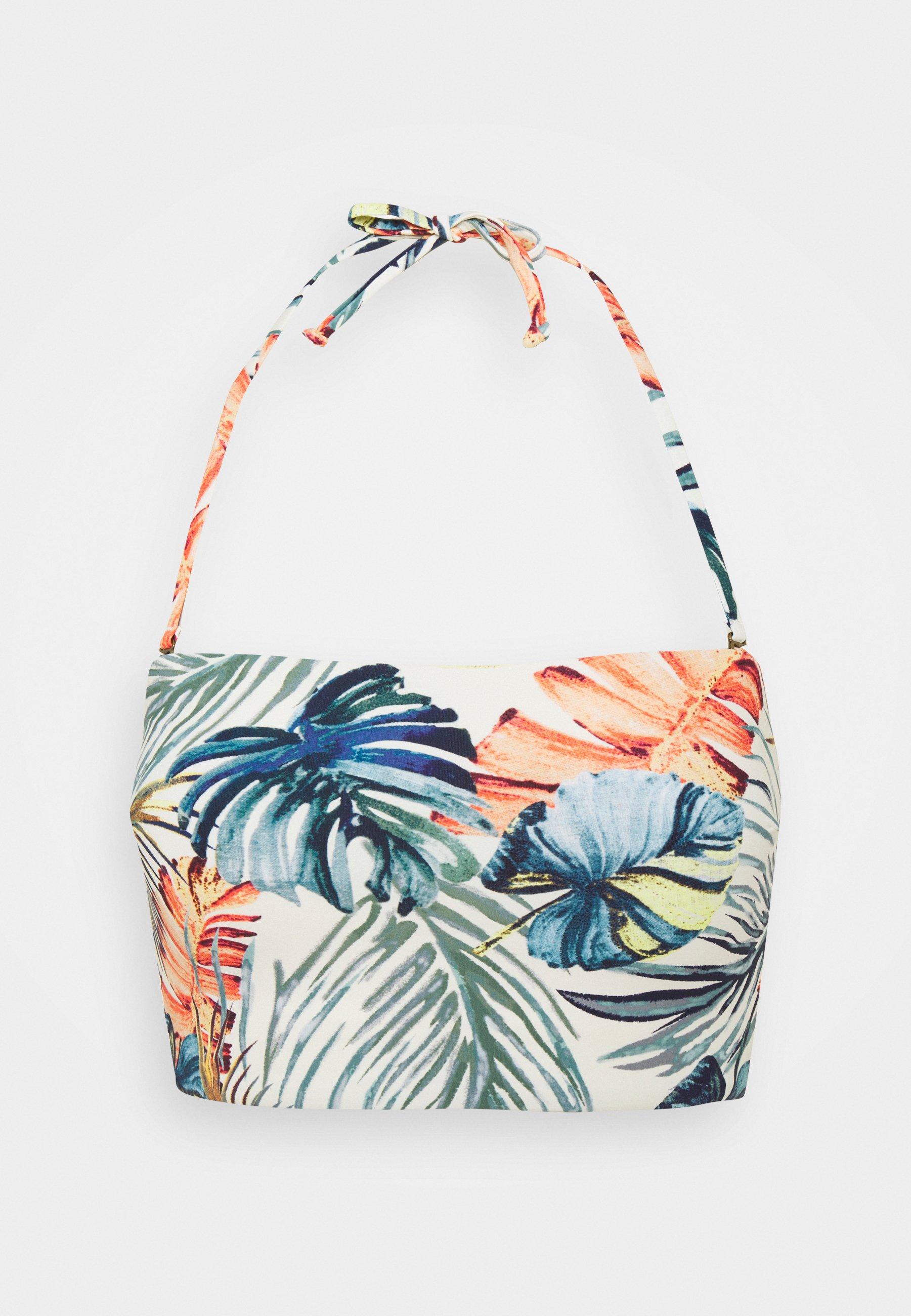 Women SAYULITA BANDEAU - Bikini top