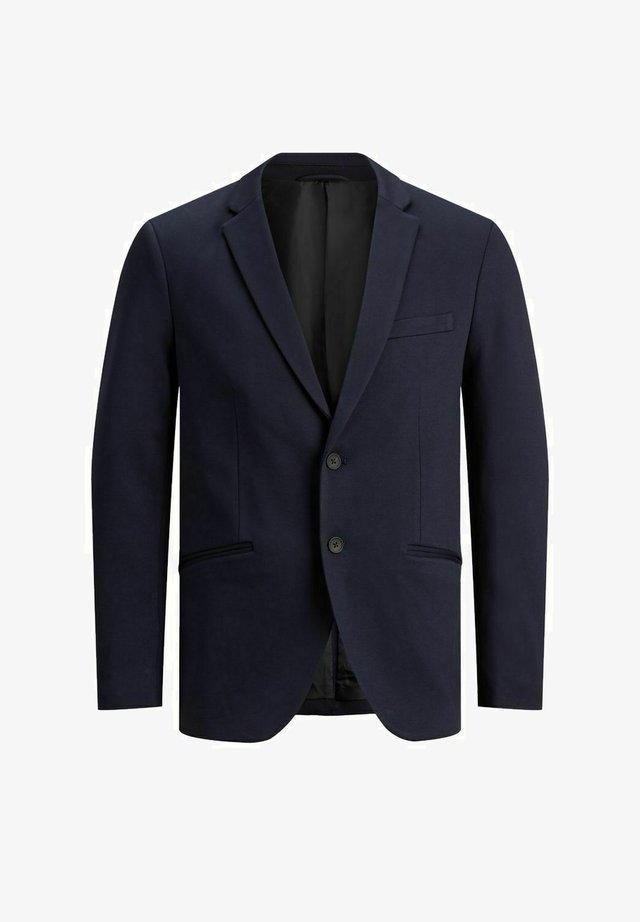 Veste de costume - dark navy