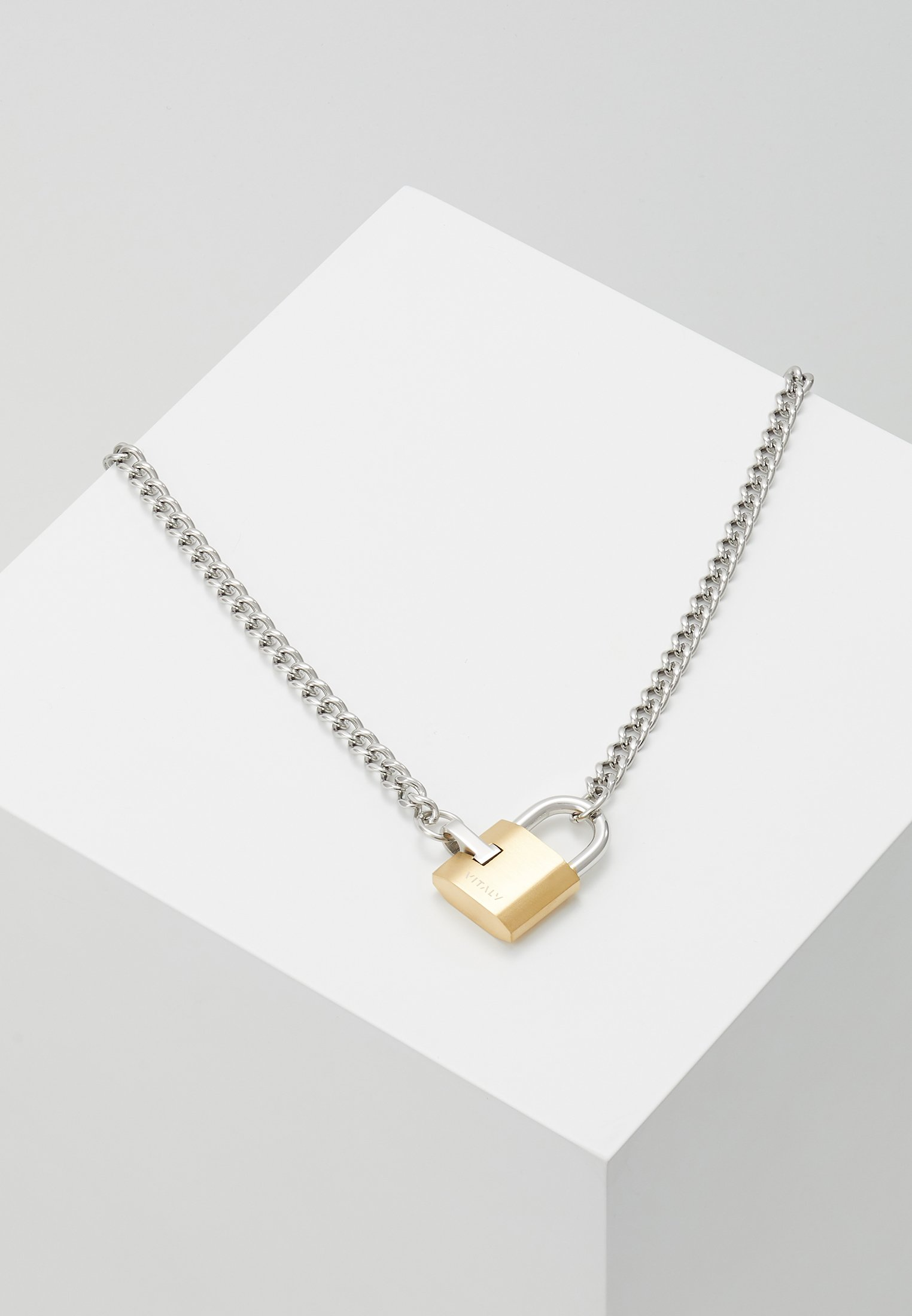 Women SAFEGUARD - Necklace
