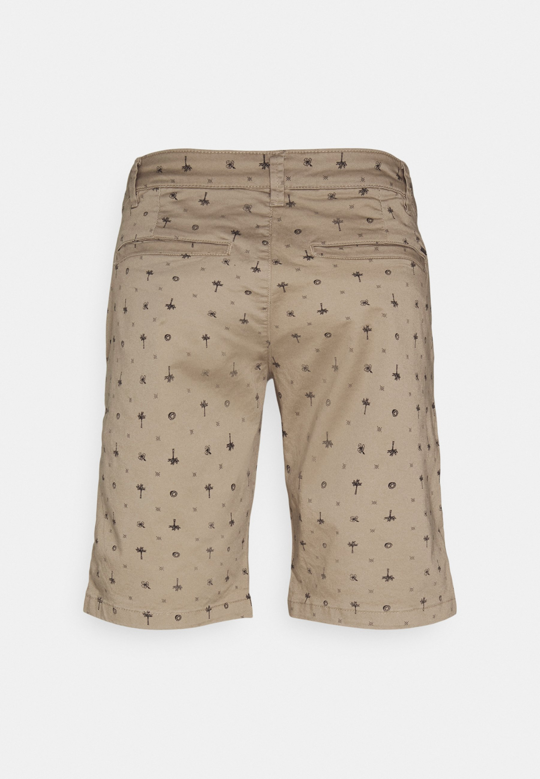 Homme ONSWILL LIFE - Short