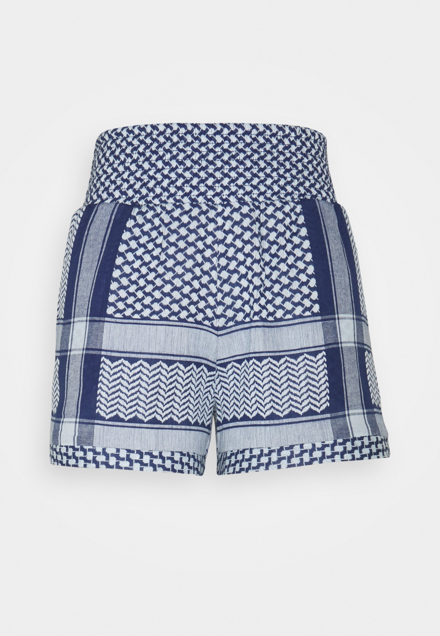 Women TERESA - Shorts