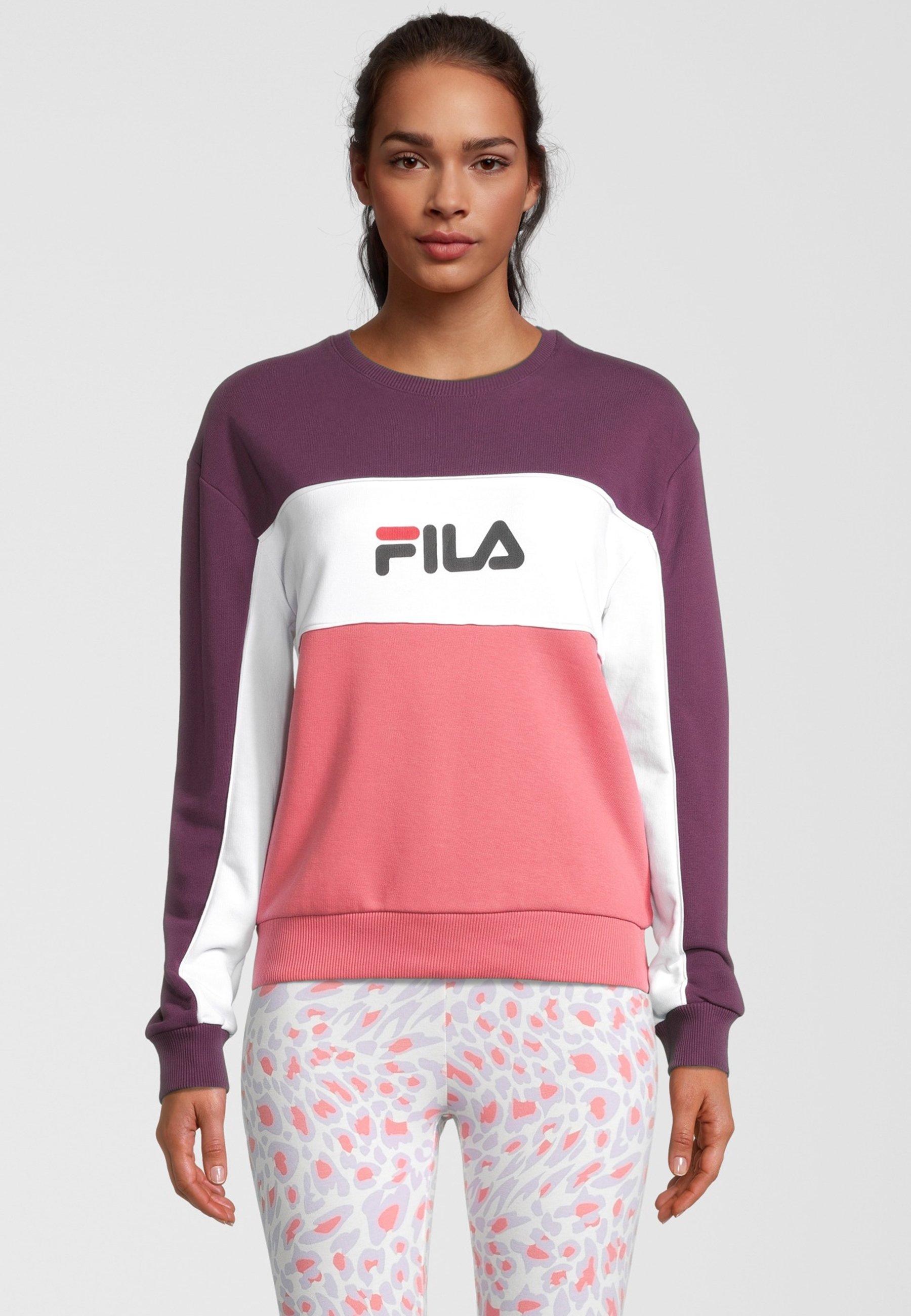 Damen AMINA  - Sweatshirt