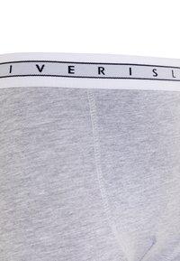 River Island - Pants - grey - 5