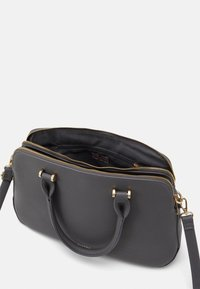 Anna Field - Handbag - grey - 2
