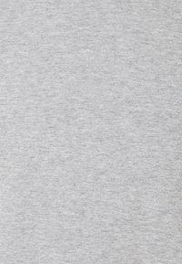 Cars Jeans - TREASS  - Sweatshirt - grey melee - 6
