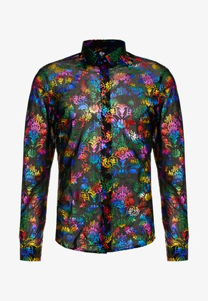 PRIDE TRIXIE EXCLUSIVE - Camicia - rainbow