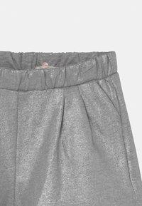 OVS - COATED - Shorts - lunar rock - 2