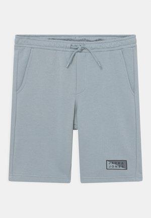 JJIWILL JJSHAWN  - Shorts - dusty blue