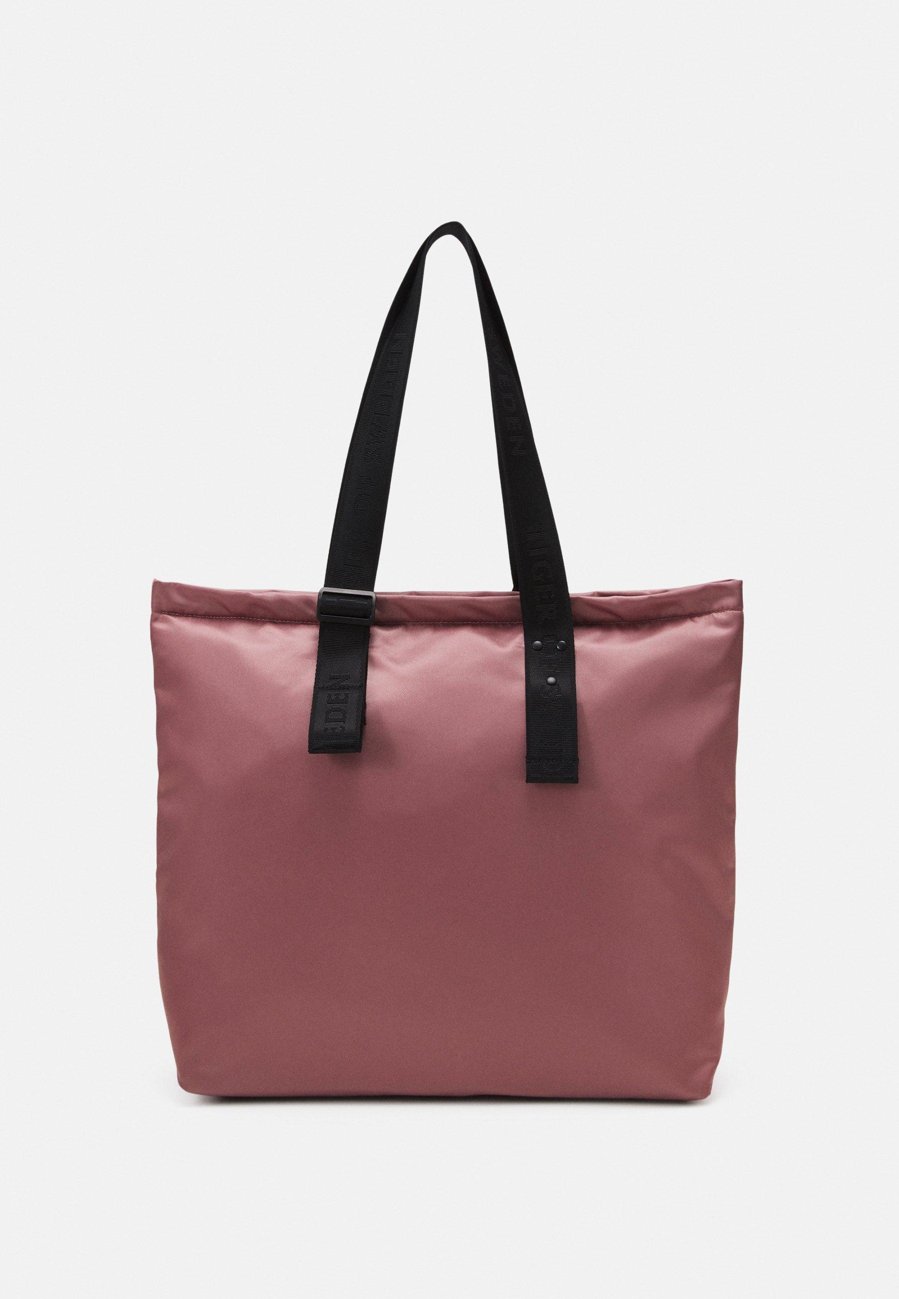 Women BLAUE - Tote bag