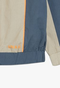 Unauthorized - FREDIE JACKET - Light jacket - orien blue - 3