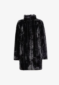Dorothy Perkins - Winter coat - black - 3