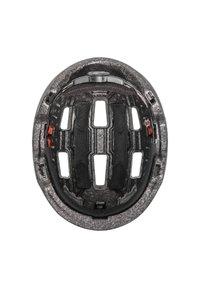 Uvex - Helmet - petrol mat (s41097902) - 4