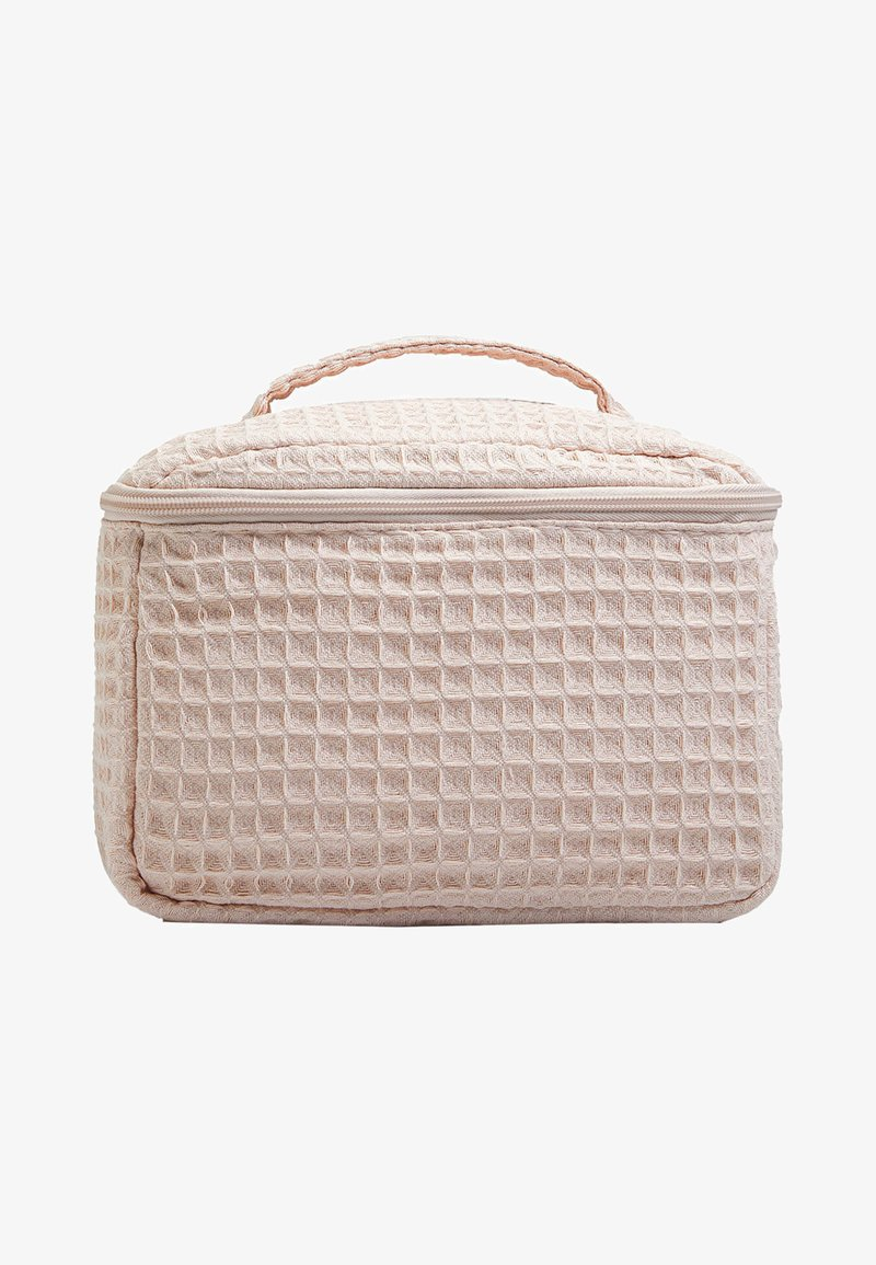 OYSHO - Kosmetická taška - rose