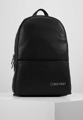 DIRECT ROUND BACKPACK