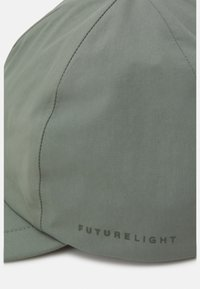 The North Face - CITY CRUSH FUTURELIGHT HAT UNISEX - Keps - agave green - 3