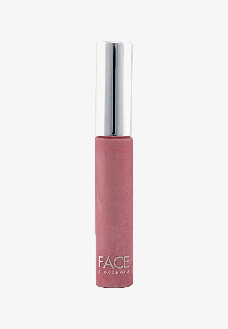 FACE STOCKHOLM - LIPGLOSS - Lip gloss - #33