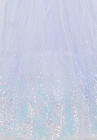 Cotton On - KIDS IRIS DRESS - Sukienka koktajlowa - light blue - 2