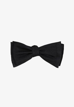 BOAZ - Bow tie - black