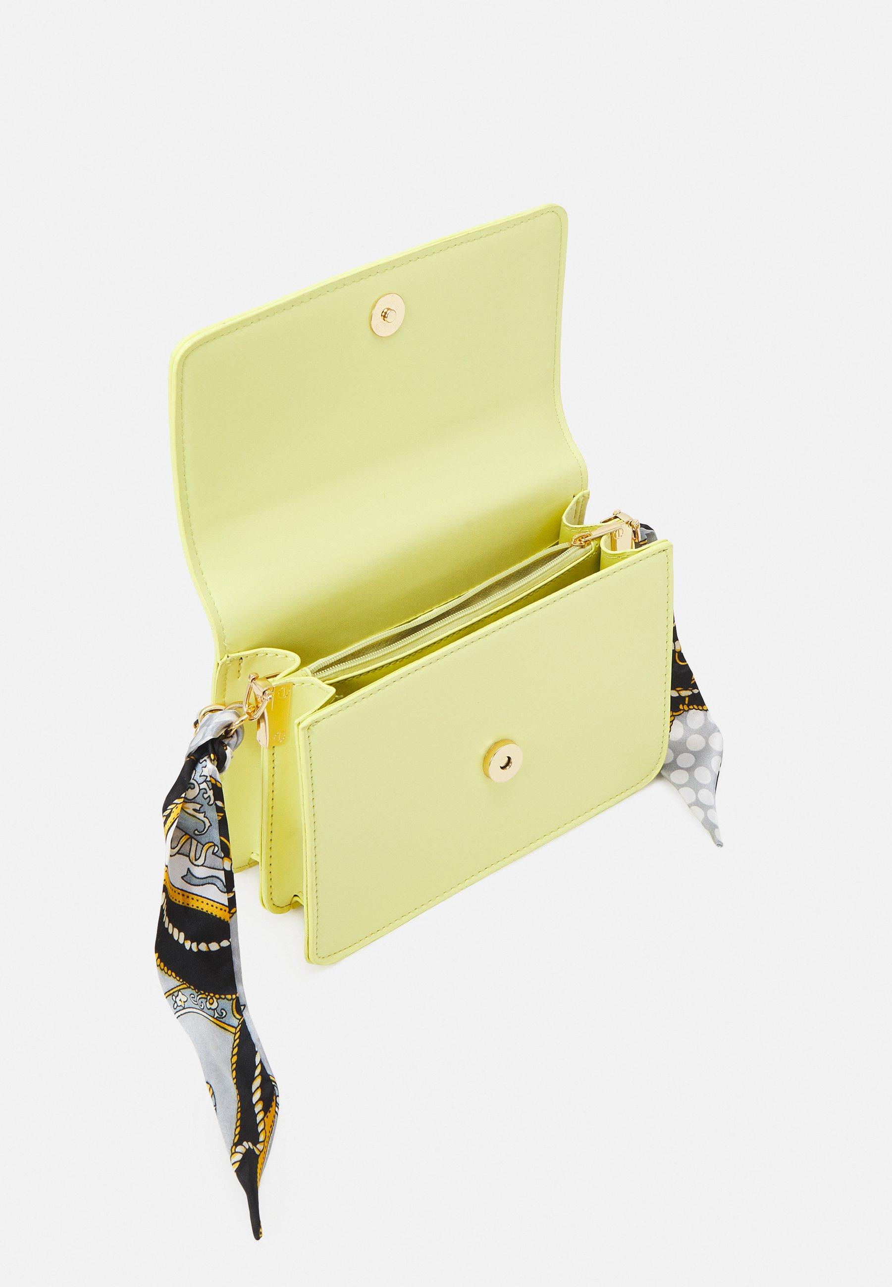 Women PCELISH KEY - Handbag