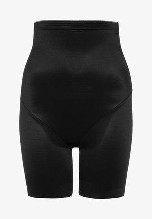 PERFECT FEELING - Shapewear - schwarz