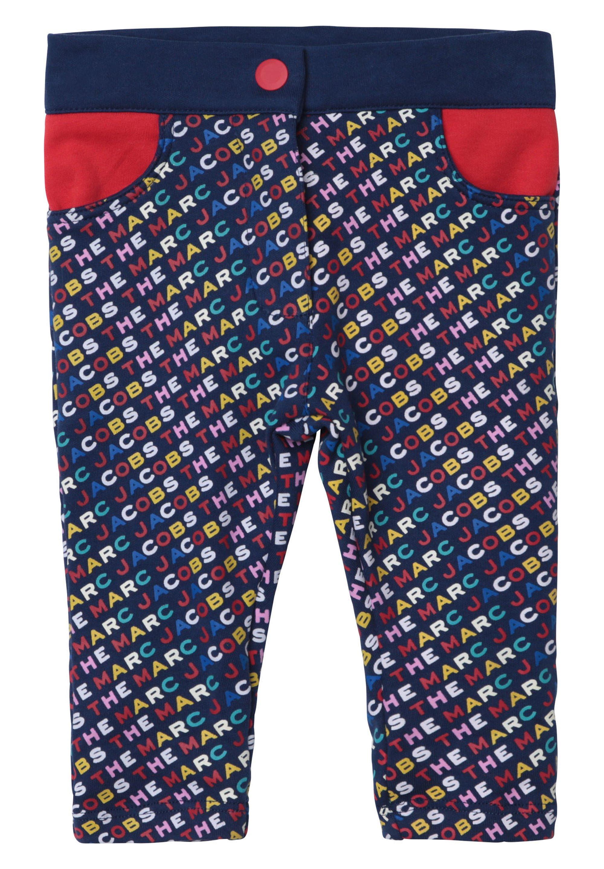 Enfant IMPRIMÉ  - Pantalon classique