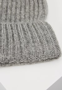 Pier One - Pipo - grey - 4