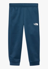 The North Face - SURGENT TRACK SET - Tuta - blue wing teal - 2