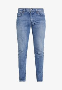 Levi's® - 511™ SLIM FIT - Slim fit jeans - east lake - 3
