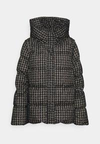 Marella - DUKE - Down jacket - panna - 4