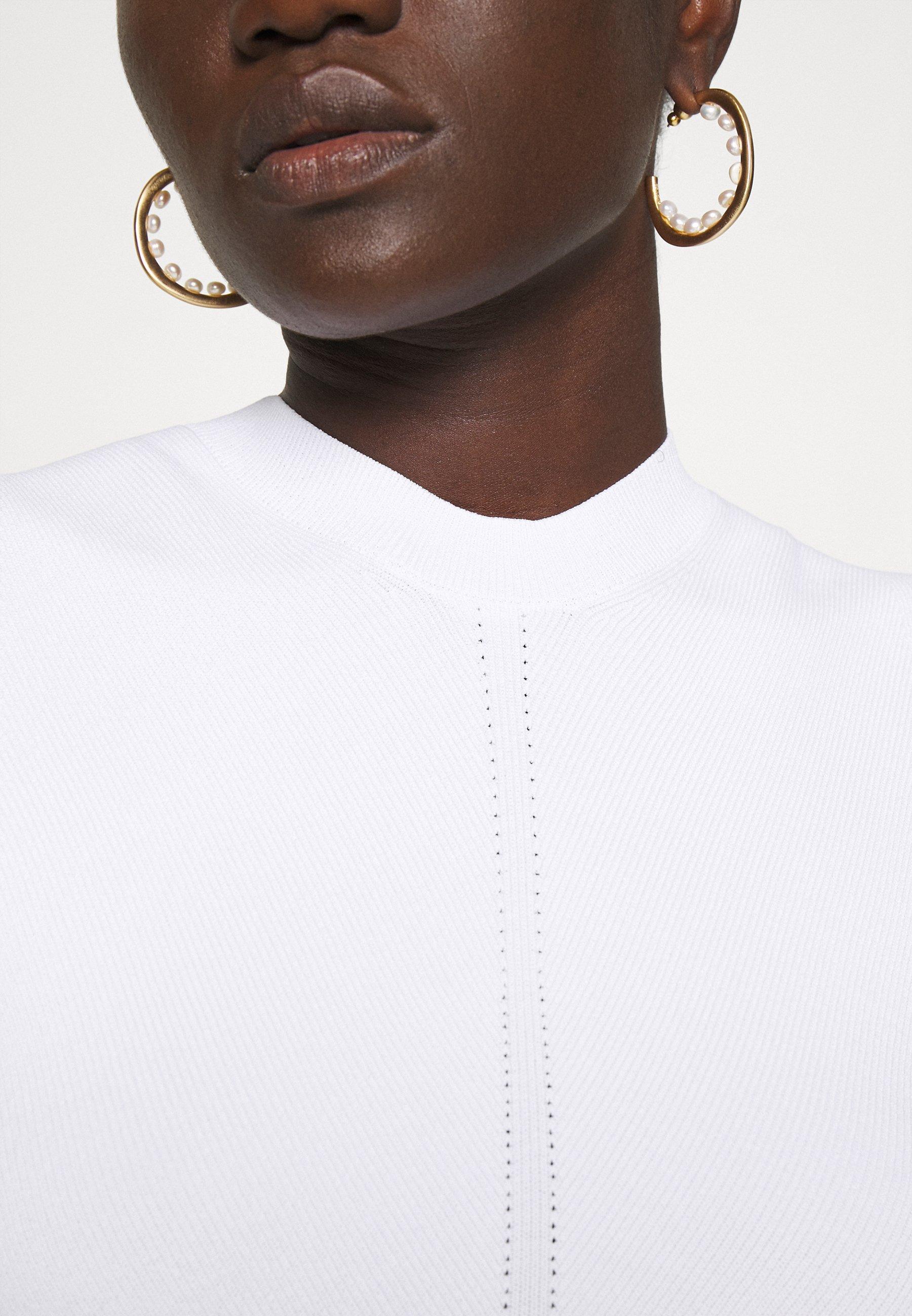 Damen SOOK - Strickpullover