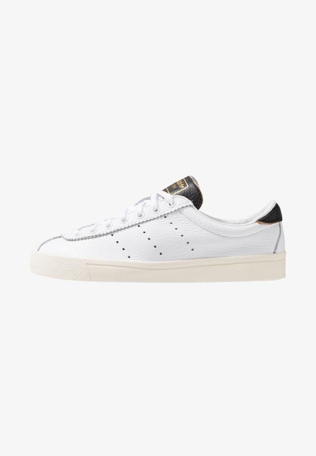 LACOMBE - Trainers - footwear white/core black/core white