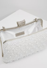 Mascara - Clutch - white - 4