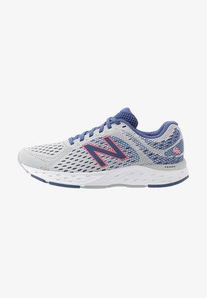 680 V6 - Neutral running shoes - grey