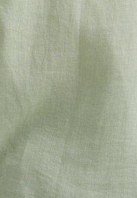 Esprit - Shirt - pastel green - 9