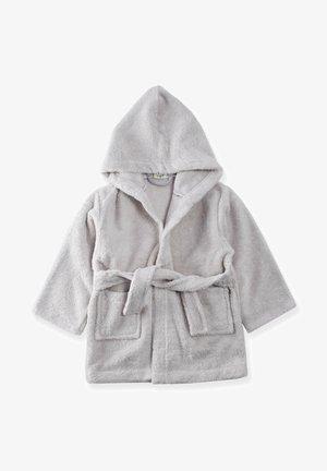 Kylpytakki - grey