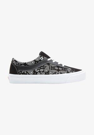 UA BOLD NI - Sneakers laag - anthracite white