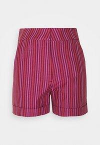 Vanessa Bruno - RICK - Shorts - pink - 0