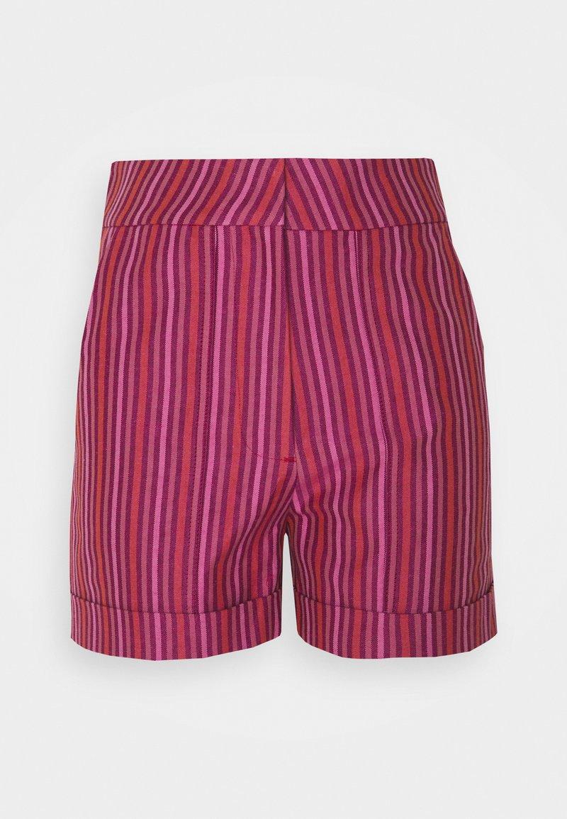 Vanessa Bruno - RICK - Shorts - pink
