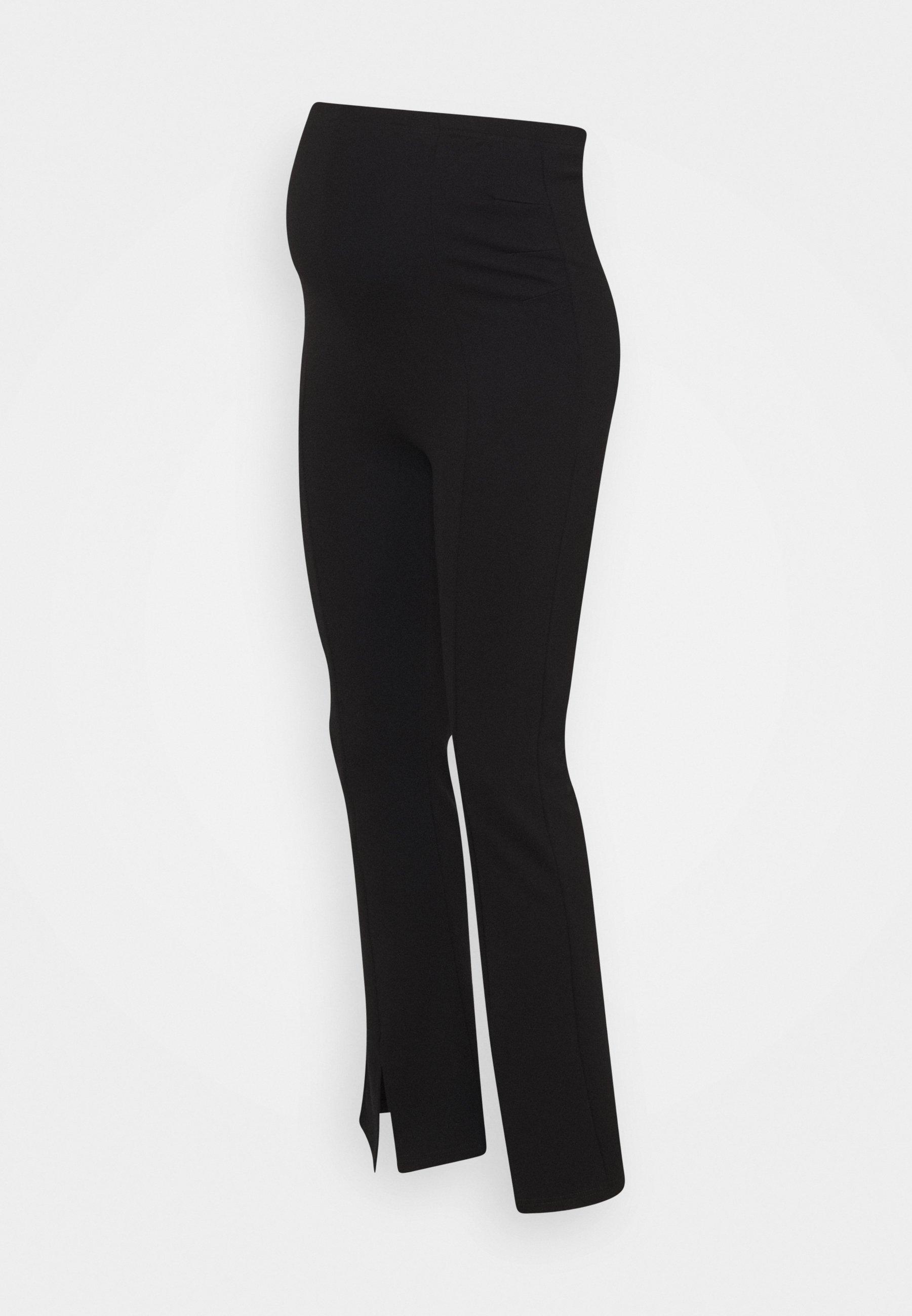 Damer MLMYA PANTS - Bukser